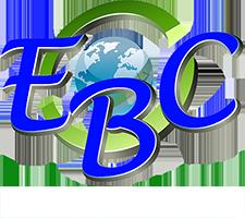Enviro Bio Cleaner